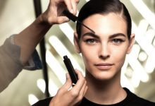Photo of Eyebrow gel: how to apply it For a perfect eyebrow