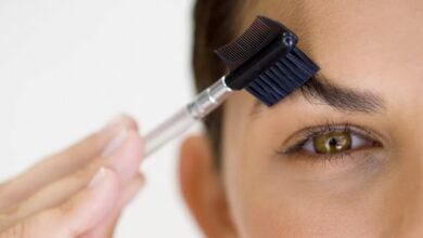 Photo of The Best Eyebrow Brushes – Overview and application procedure