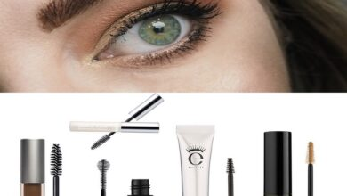 Photo of 10 Best tinted brow gel drugstore