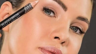 which eyebrow pencil is right for you